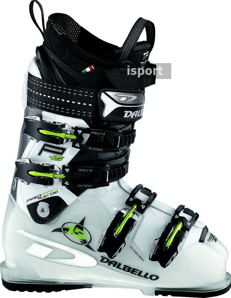 "For those of you who read ""Ski Boots 101"", this is a longer article that discusses the process in greater detail.  If you're looking for some quick tips rather than the whole story, you may want to go there…or, ideally, read both to help you really understand the process of choosing […]"