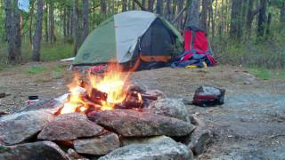 CampFire2-H