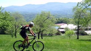 Trapp S riding-thumbnail
