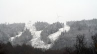 Snow is here--are you ready to ski???