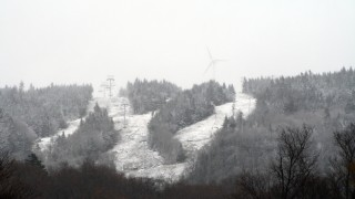 10 2110 Bolton snow 1