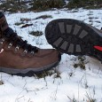 Wenger's Canyoneer hiking boot LOOKS great for the money...but how did it perform in the field?