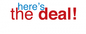 Heres-The-Deal-Frontpage-300x119