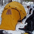 Learn to love winter in these half-day courses—including a seminar on Lightweight Winter Camping by EasternSlopes.com editors Tim Jones and David Shedd