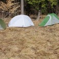 Solo tents open whole new worlds for backcountry backpackers; but which of the new tents is the right one for YOU?
