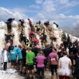 "The Tough Mudder lives up to its billing as ""the world's toughest event""...but in some surprising ways!"