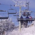 Mountain resorts from all over the east coast are offering discounted season passes to us poor college kids.