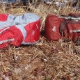 "Kelty's Red Cloud 6650 was a great bargain in the ""MONSTER pack"" world. Did Kelty mess it up, or improve it in the new Red Cloud 110?"