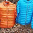 "Most ""puffy jackets"" are pretty much alike; these all break the mold . . .and leave us wishing we could have them all!"
