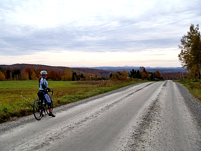 An Active Honeymoon In The Eastern Townships Of Quebec - 7 things to see and do in quebecs eastern townships