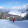Quebec's Owl's Head has interesting & challenging terrain; but the lure of a new backcountry bowl is irresistible!