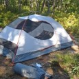 There are hundreds of tents on the market. Getting the right tent for YOU requires several steps. Here's how to go about it.