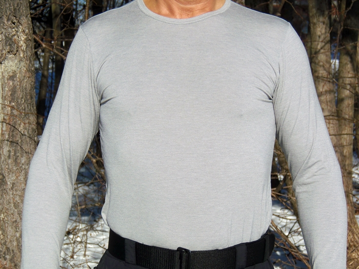 Best Inexpensive Lightweight Long Underwear