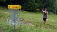 Love golf? Hate golf? Either way, Disc Golf is an entirely different experience, fun for all with its own challenges and frustrations. Try it this summer!