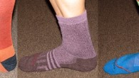 We test the new generation of American made Merino wool socks, and find them to be spectacularly good; time for you to update your sock drawer!